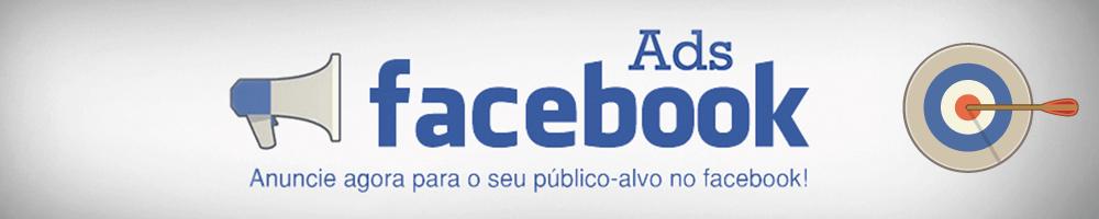 banner facebook ads