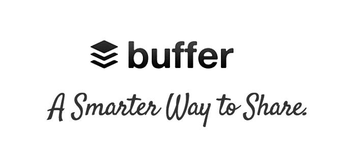 buffer-ap-redes-sociais