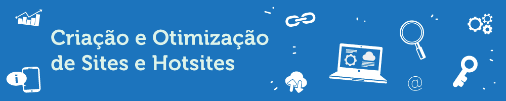 criacao-hotsites-e-sites