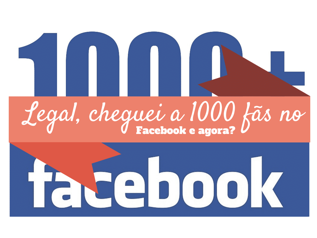 legal-cheguei-a-1000-fas