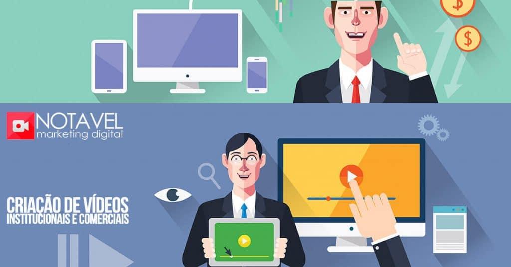 notavel video marketing digital 1