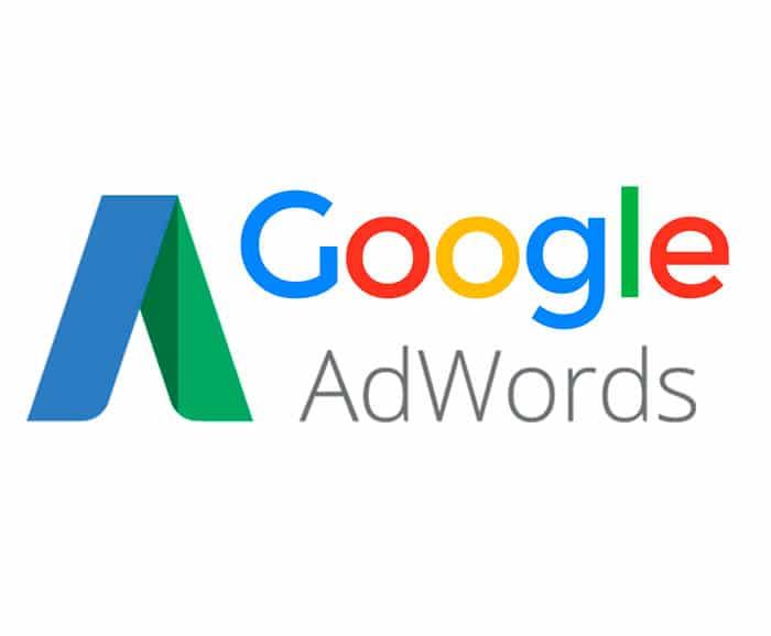notavel-parceiro-adwords-google