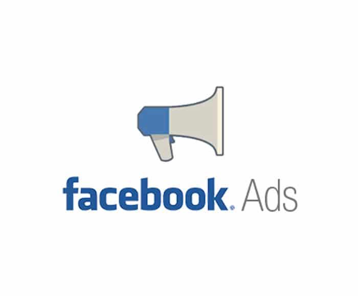 notavel-parceiro-facebook-ads