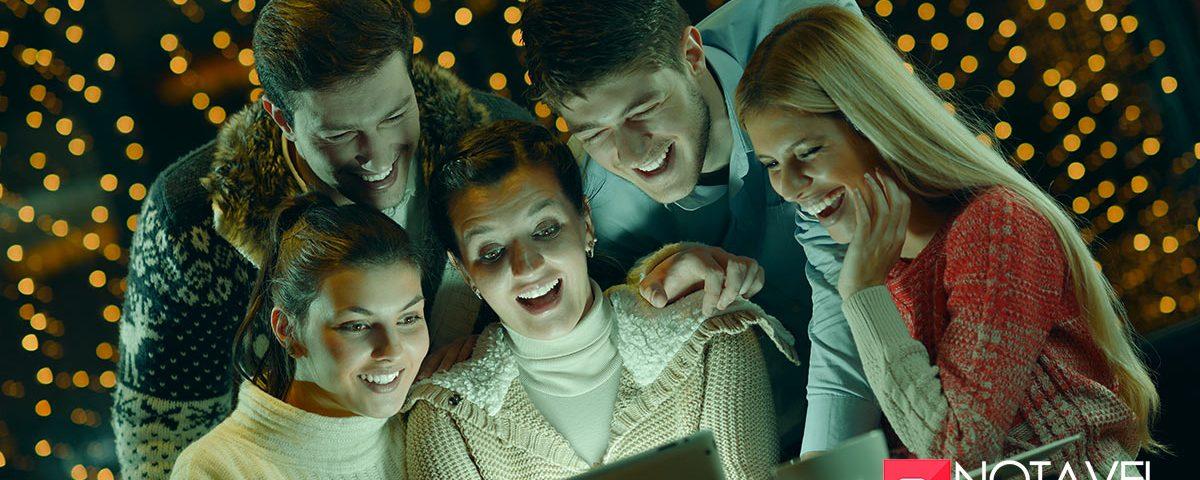 Influenciador digital: a profissão do momento