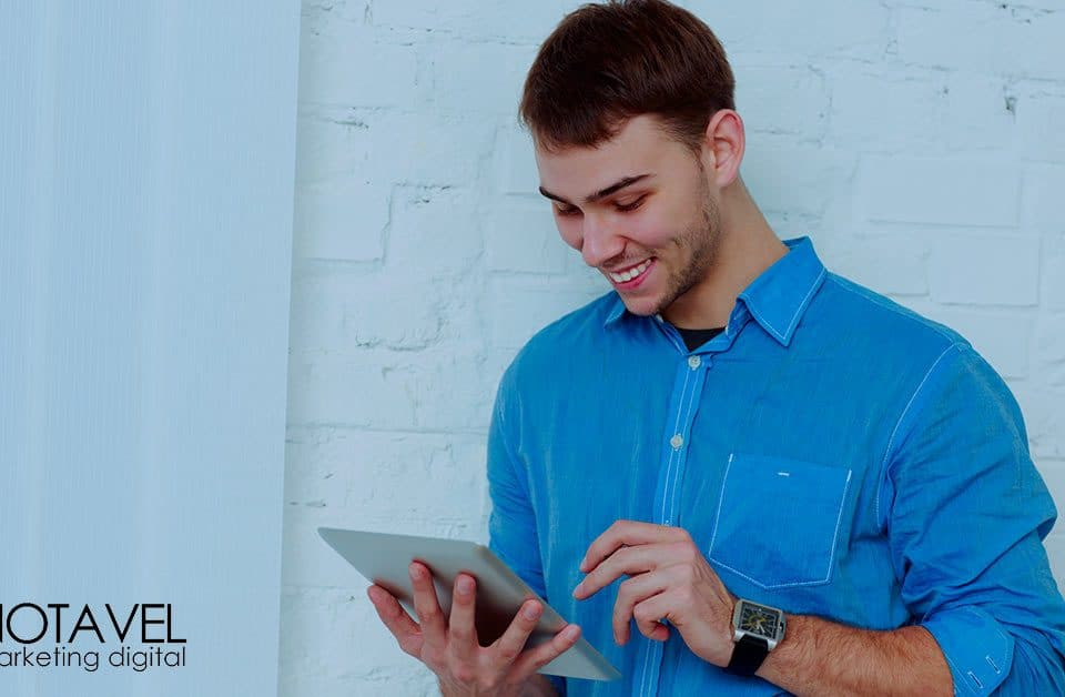Você já ouviu falar em Instant Articles (Facebook)? Isso vai salvar o seu blog