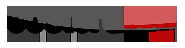 Costure Bem Logotipo Transparente