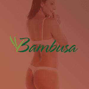 bambusa 1