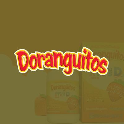 doranguitos