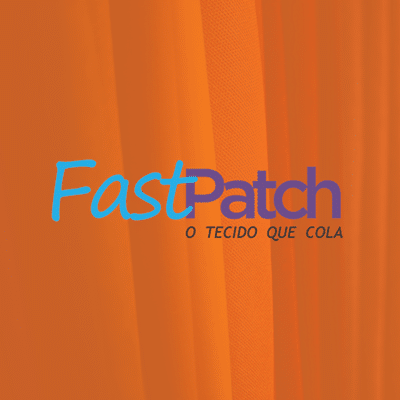 fast patch