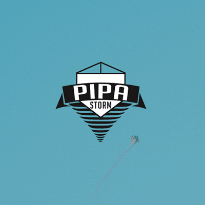 pipa storm
