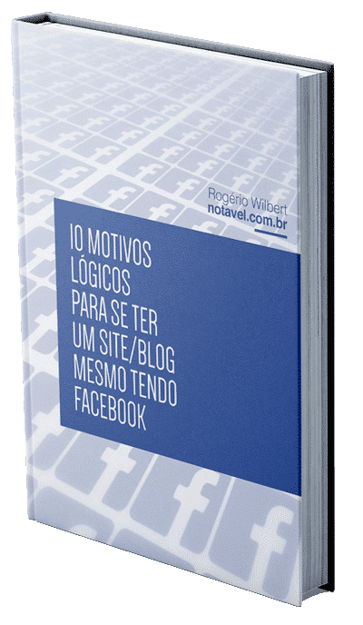 ebook virado