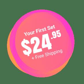 jet popup disc sale